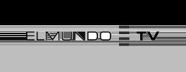 ELmundo Tv