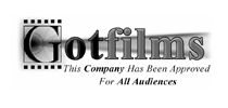 Gotfilms