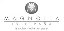 Magonolia tv