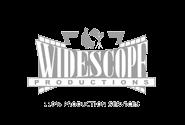 Widescope